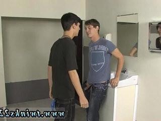 Emo gay boys cartoon videos In this sizzling episode Jae Landen | boys  cartoon  emos hot  gays tube  studs